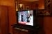 4N TV