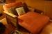4N twin futon