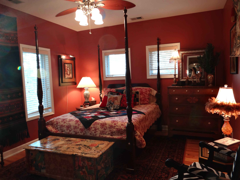3 Bedroom Buckingham Townhome 1 8 Guests Jpl Vacation