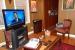 tv-area-1