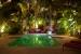 pool-night-4