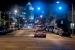 street-life-2