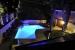 Hollywood Mansion Pool