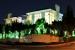 Hollywood Mansion