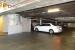 15-parking-garage-2