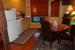 7a-kitchen