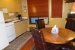 7a-kitchen-with-table