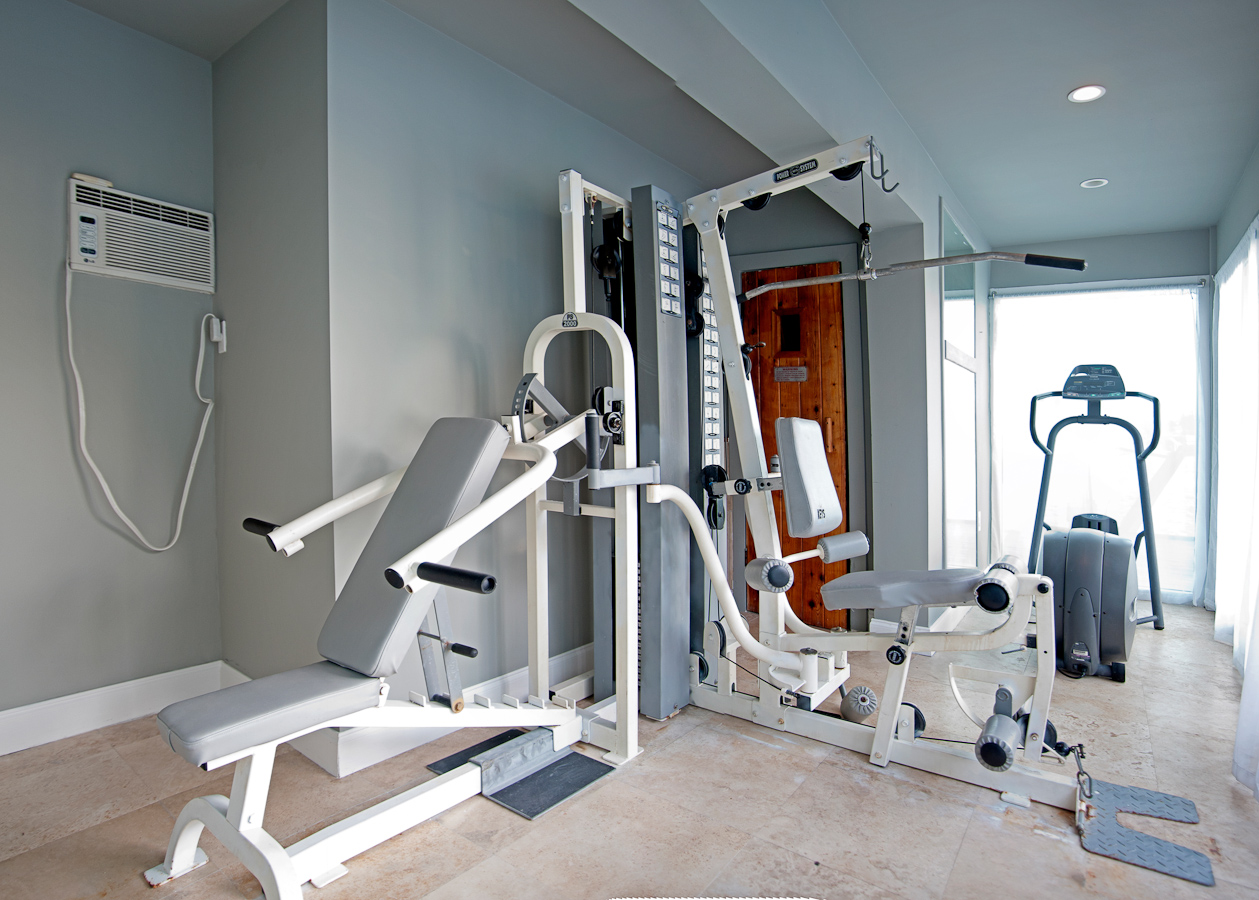 fitness-rm