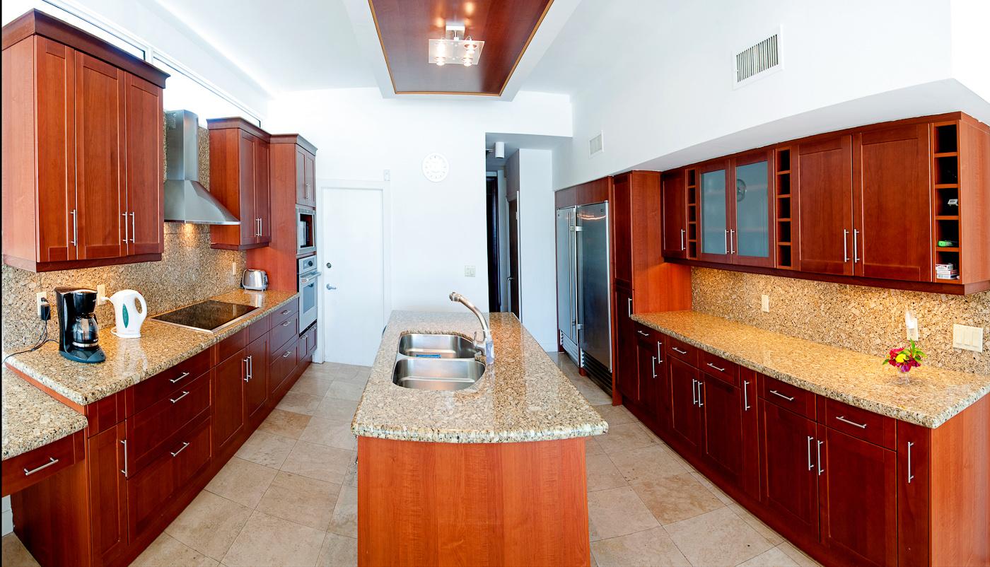 10 kitchen-1