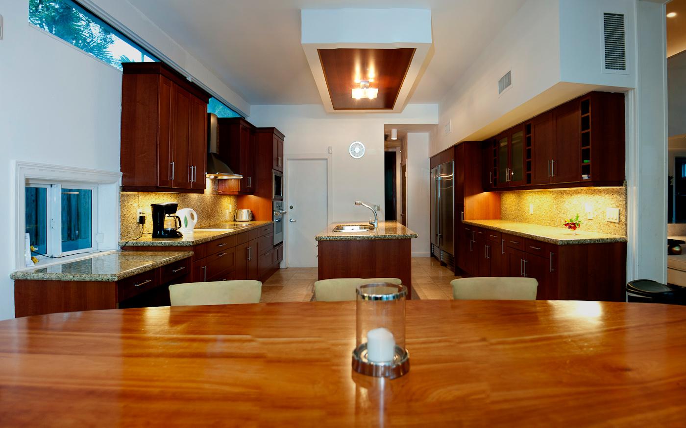 11 kitchen-3